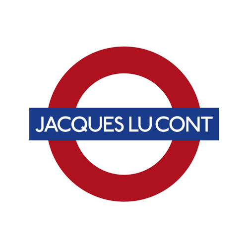 Jacques Lu Cont - Underground