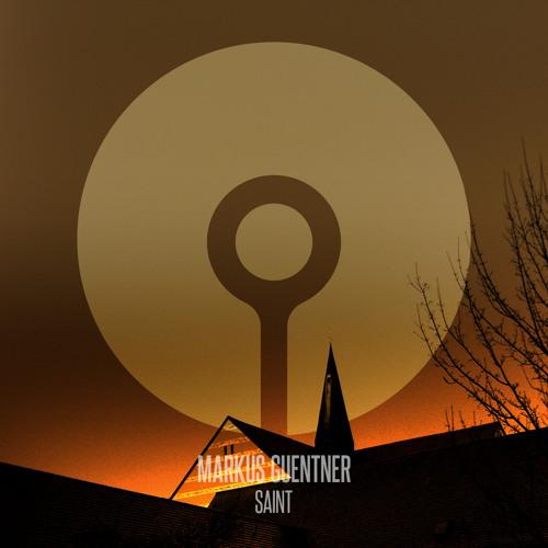 ASIP014 Markus Guentner - Saint