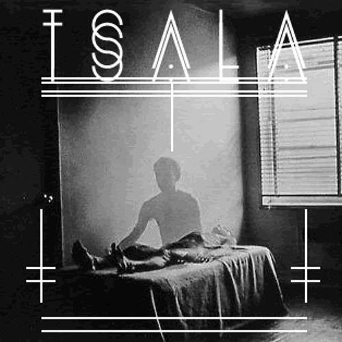 TSALA - WAR CRY