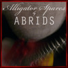 02-Abrids-Alligator-spares-Five-dragons
