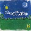 Maskavo - já -04 Lua