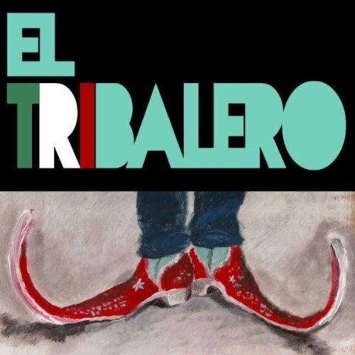 DJ Tack & DJ Tamalero - El Tribalero (Michael Bruce Bootwork Remix)
