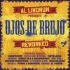 Ojos De Brujo - Ventilaor R-80 (Copia Dobles Cumbiaton Remix)