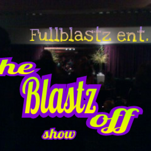 """nu-teaser""(HANDS^UP>now)f/Gslimz©2012 at Planet*FULLBLASTZ*world® All rights reserved."