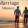 marriage Audio Blog1