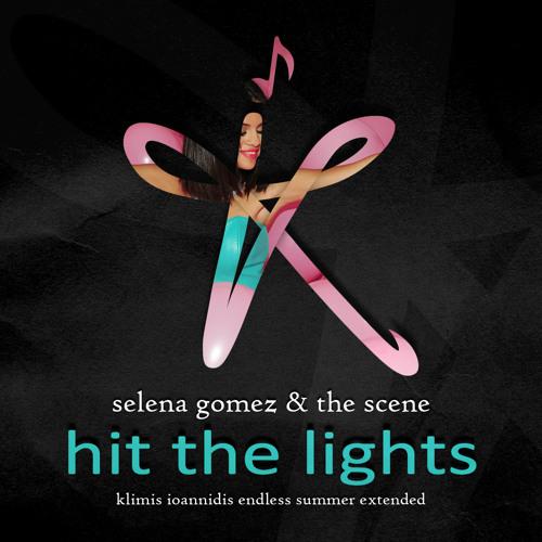 Hit The Lights (Klimis Ioannidis Endless Summer Extended) [Hollywood]