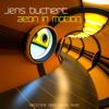 JENS BUCHERT feat. Jana Tarasenko - So Ein Tag