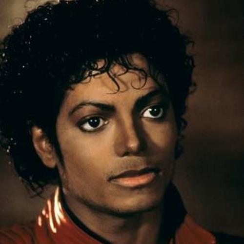 Micheal Jackson - Thriller