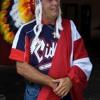 Download Bravos de Cidra Campeones Nacionales 2009 Jingle produced by Oly Ramos Mp3