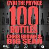 CyHi The Prynce-100 Bottles