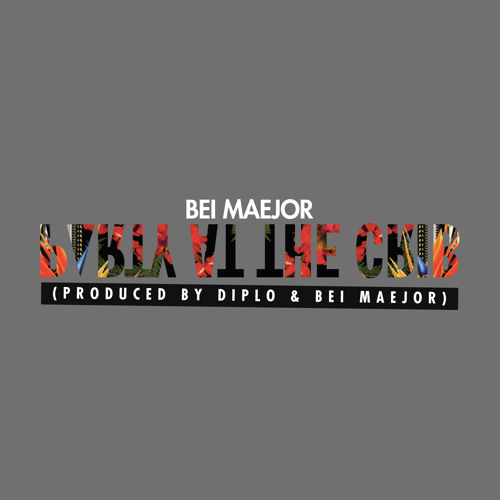 Bei Maejor - Party @ The Crib