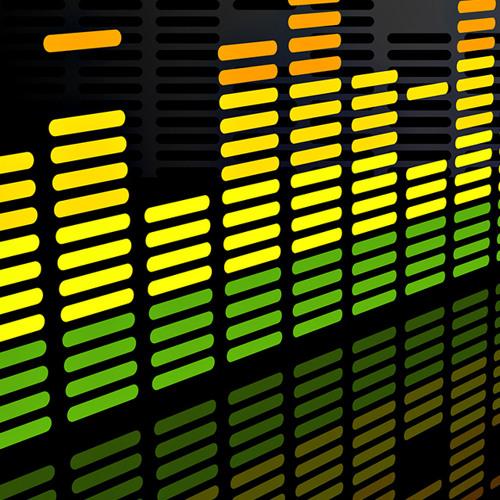 JT : Mark Morrison : Return Of The Mac : Reggae Remix : HQ Wav : Free DL