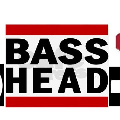 They call us bass heads - JDash Music