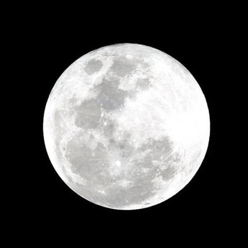 Luna's Last Lullaby