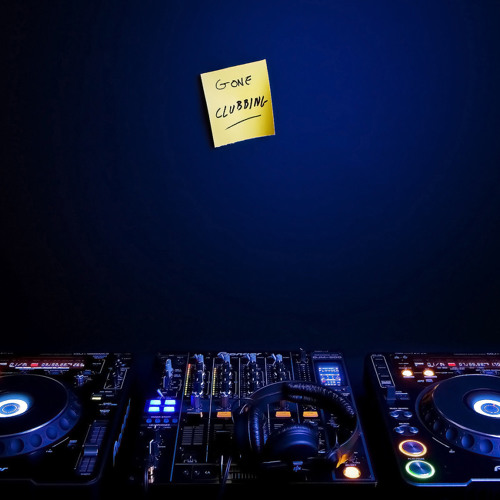 Greek House Music - (Top Charts Mix)