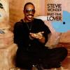 Stevie Wonder - Part Time Lover (Mocea's Lactose-Free Edit)