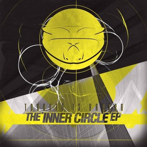 Toronto Is Broken - Hemisphere (Feat. Veela) (SUB SLAYERS)