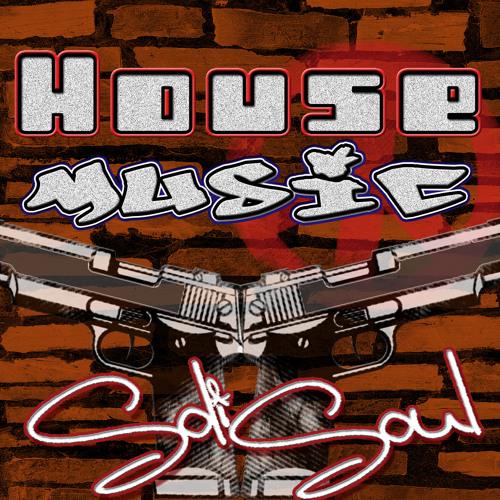 SoliSoul Mix 2