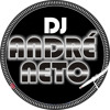 SET MID BACK 3 - DJ ANDRÉ NETO