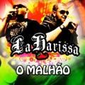 La Harissa - O Malhao (DJ-MIXKA Party Wicked Mix)