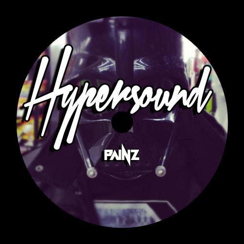 PainzBass-Hypersound