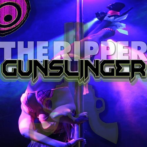 Gunslinger - The Ripper (free Download)