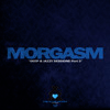 The House Of Love 12 - Morgasm - Royal Deluxe (Preview)