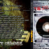 Los Prisioneros - El Baile De Los Que Sobran (Breakbeat Remix) [Dj Guru]