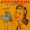 Apotheosis - O Fortuna (Razormaid Techno Ultimix)
