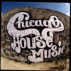 Chicago House Music Mix.mp3