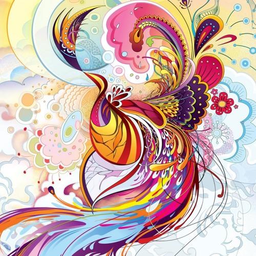 Abstract Softness - Phoenix [Dj Set]