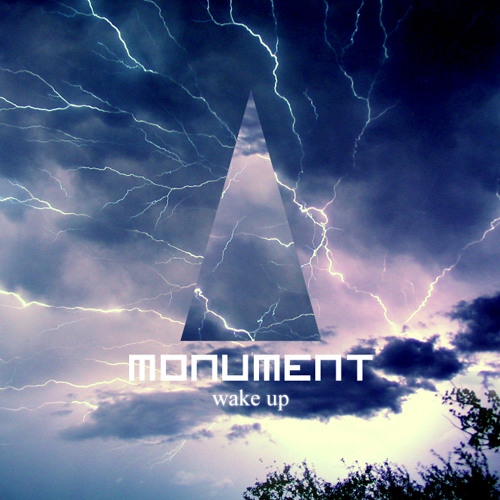 Monument - Coma (Original Mix)