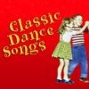 11 Howdi Do Arlo Guthrie Mp3