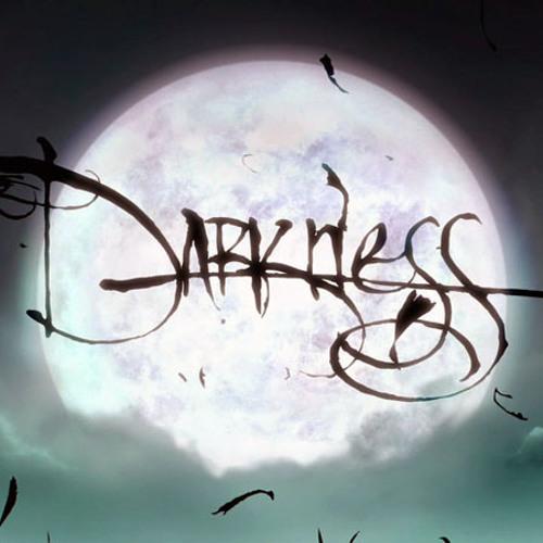 Kash Trivedi - Darkness (21street Remix) [Lohit Records]