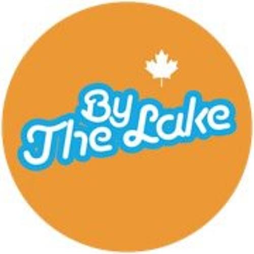 DJ Sneak + DJ Dan + DJ Mes Tag-Team Set @ Bounce By The Lake Canada Day 2012