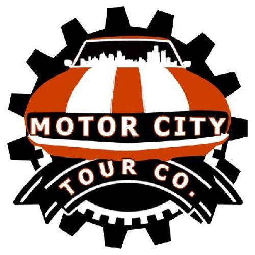 Ionic Benton - Motor City (Vali T remix )