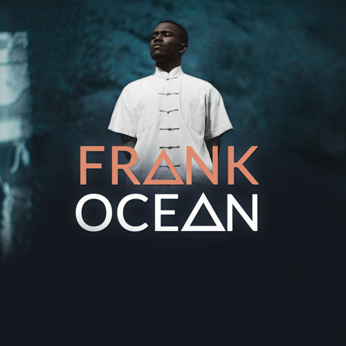 Frank Ocean Interview with Zane Low of BBC Radio 1 [FrankOcean.net]