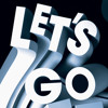 Calvin Harris ft.NeYo - Lets Go | Justyle Dubstep | Mister Gray Bootleg | Acapella Out