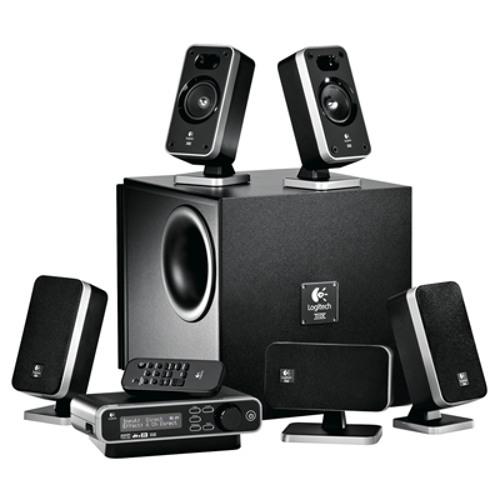 Vincenn - Black Box (R.I.P THX) [Free Download]