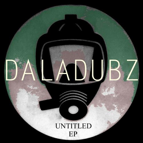 Daladubz - One-Eyed Giant ( FREE EP )