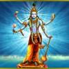 Om Namo Bhagavate Vasudevaya Mantra Sample