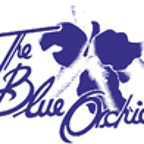 Pistonsbeneath - Blue Orchid [Mindstep Dub]