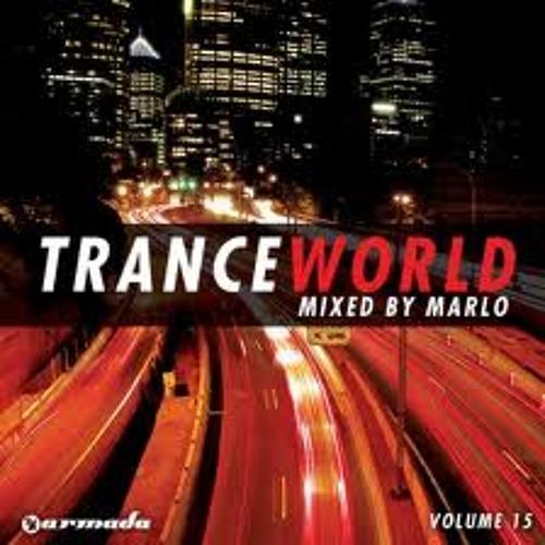 The New Chapter (Original Mix) [Armada]