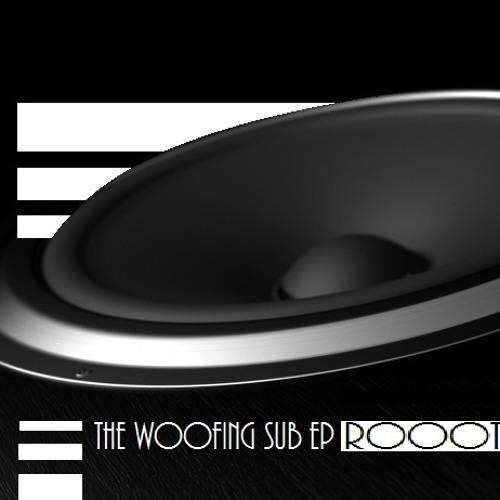 Rooots - Sleep