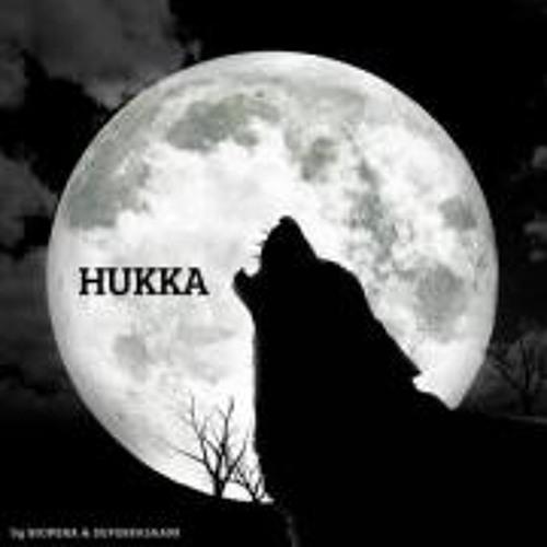Hukka (by Biopera & Superfasaani)