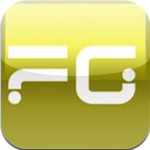 Burak Gurturk - Club FG 053 (FG 93.7) (12-07-2012)