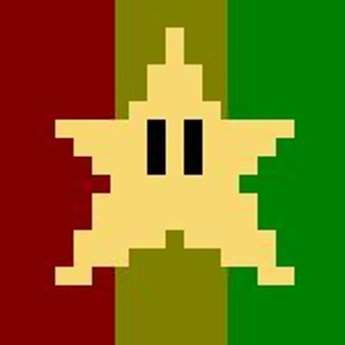 European 8-bit and Electronic Dub/Reggae