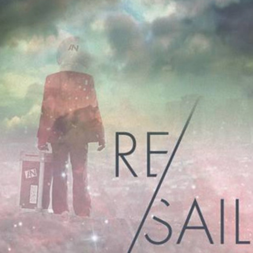 AWOLNATION - Re/Sail