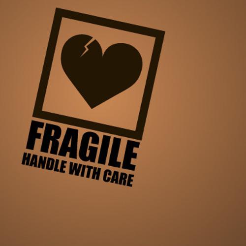 Sting | Fragile