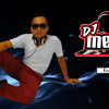 Mix Reggaeton New 25 ( Guaya, Una Mirada, Te Pintaron Pajaritos ) Dj Memo Junior